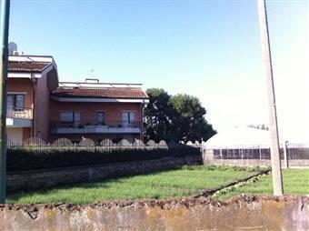 Villa in Via Acquavitari, Scafati