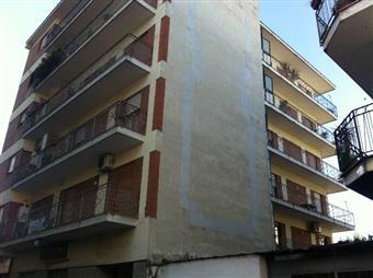 Appartamento in Via Antonio Iossa, Poggiomarino