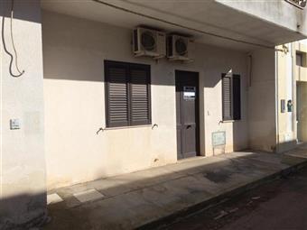 Appartamento, Morciano Di Leuca, in ottime condizioni