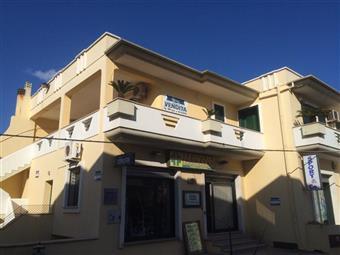 Appartamento in Via Scipione Sangiovanni, Alessano