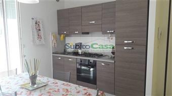Appartamento in Via Papa Paolo Giovanni Ii, Chieti