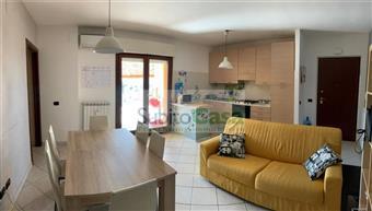Appartamento in Via Aldo Moro, Chieti
