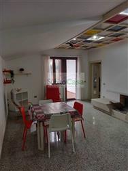 Appartamento in Via Isonzo, Chieti