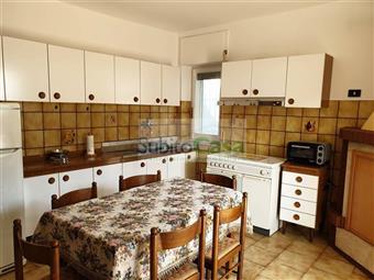 Appartamento in Via L.de Crecchio, Chieti