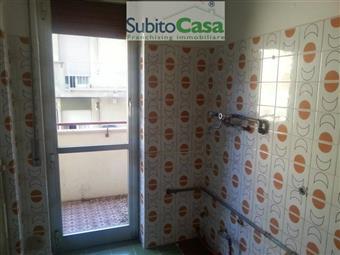 Appartamento in Via Arno, Montesilvano
