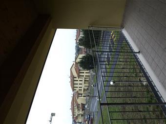 Appartamento indipendente, Faenza, in nuova costruzione