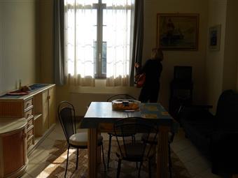 Quadrilocale in Borgo, Faenza