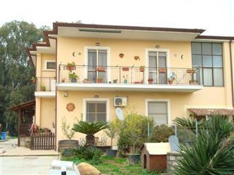 Villa in Strada Migliara 45, Borgo San Michele, Latina