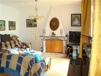 Villa in Via Isonzo, Borgo Isonzo, Latina