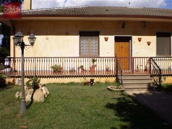 Villa in Borgo Sabotino, Borgo Sabotino, Latina