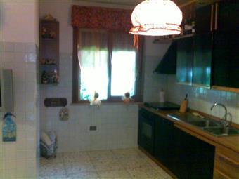 Villa a schiera in Borgo Podgora, Borgo Podgora, Latina