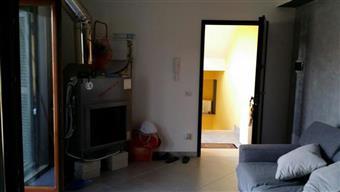 Quadrilocale in Via Gialla, Borgo Carso, Latina