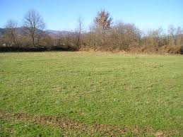 Terreno agricolo in Via Albanese, Borgo Piave, Latina