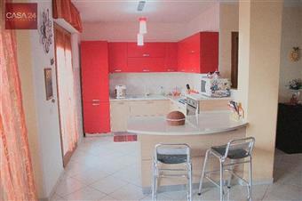 Appartamento in Borgo Podgora, Borgo Podgora, Latina