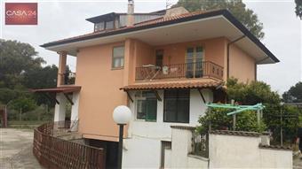 Casa singola in Borgo Piave, Borgo Piave, Latina