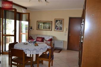 Appartamento in Strada Gialla, Borgo Carso, Latina
