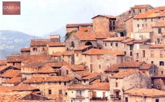 Monolocale in Via Dell'oca, Maenza