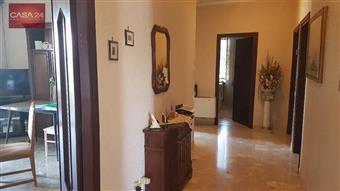 Appartamento in Via Idrovora, Centro Storico, Latina