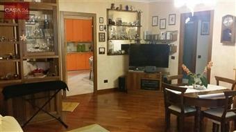 Appartamento, Latina, in ottime condizioni