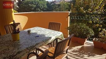 Appartamento in Latina, Latina
