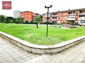 Appartamento in Viale Varsavia, Latina