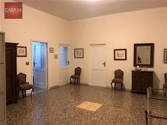 Appartamento in Via Marchiafava, Latina