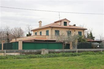 Villa, San Pio x, Spinetoli, in ottime condizioni