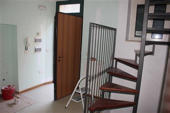 Appartamento, Venagrande, Ascoli Piceno, in ottime condizioni