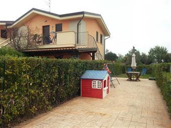 Trilocale in Marina Di Montenero, Montenero Di Bisaccia