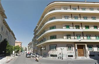 Appartamento in Via De Attellis, Campobasso