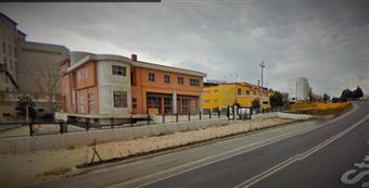 Appartamento in C.da Pesco Farese, Campobasso