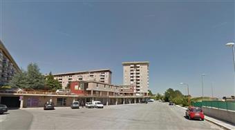 Appartamento in Piazza Molise, Semicentro, Campobasso