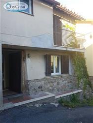 Trilocale in Via Vetralla, Quadroni, Manziana
