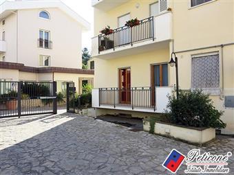 Appartamento in Cristofolo Colombo, Sperlonga