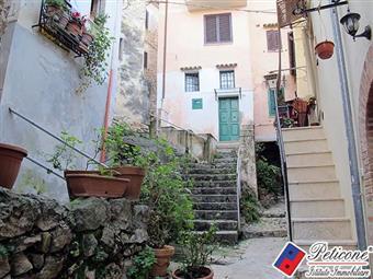 Bilocale in Via Roma, Vallemarina, Monte San Biagio