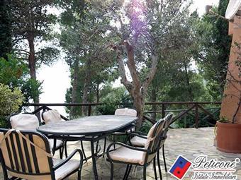 Appartamento in Via Provinciale Sperlonga Itri, Sperlonga