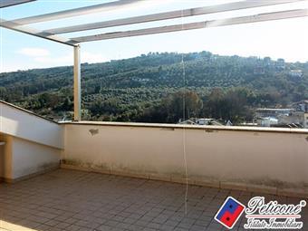 Appartamento in Via Della Grotta, Osteria Dei Pignatari, Priverno