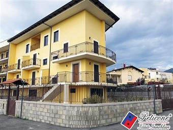 Villino in Via Spinete, Selva Vetere, Fondi