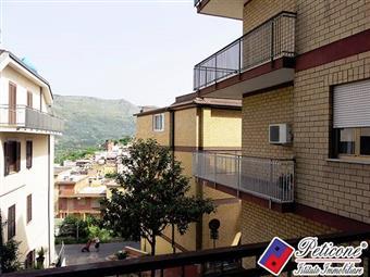 Appartamento in Via Del Montanino, Osteria Dei Pignatari, Priverno