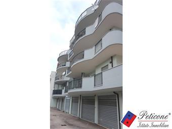 Appartamento in Via Salvo D'acquisto, Osteria Dei Pignatari, Priverno