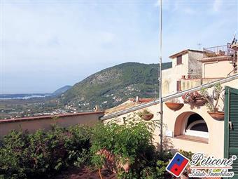 Appartamento in Via Roma Monte San Biagio, Vallemarina, Monte San Biagio