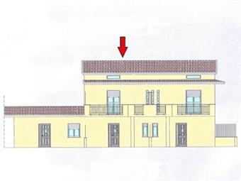 Villino in Via Provinciale Fondi-sperlonga, Sperlonga