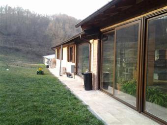 Casa singola, Vernasca, in ottime condizioni