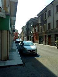 Locale commerciale, Fiorenzuola D'arda, seminuovo