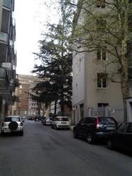 Garage / Posto auto, Piacenza