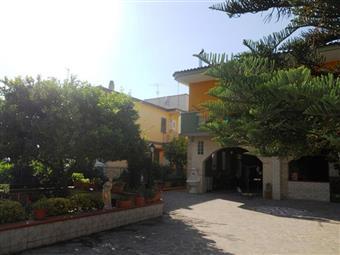 Villa, Calvizzano, in ottime condizioni