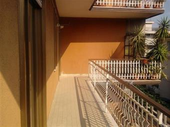 Appartamento, Cassino, seminuovo
