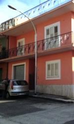 Palazzo, Cervaro, seminuovo