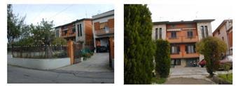 Quadrilocale, Monterotondo Scalo, Monterotondo, seminuovo