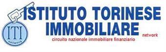 Trilocale, Cassino, seminuovo